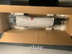 A50ur70233 Unité De Développement Véritable/cmyk Pour La Presse Bizhub C1060 Pro C1060l