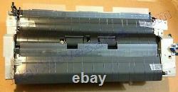 A797r71900 Nouvelle Marque Oem Authentique Konica Minolta C227 C287 Assy Alimentation En Papier Entier