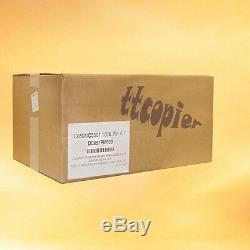 Dc651pm100 Véritable C6501 C5501 C65hc De Konica Minolta Pm Kit 100k