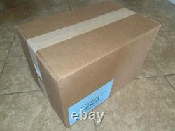Dc651pm200 Véritable Konica Pm Kit 200k Pour Bizhub C6501 C5501 C6500 C5500 C65hc