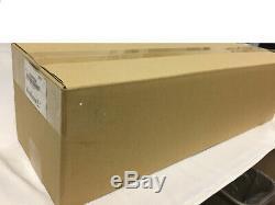 Konica Minolta Unité De Développement, Scellé En Usine D'origine Pour C1060 Etc Pour Vente