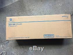 Konica Minolta Véritable Bizhub C452, C552, C652 Dr612k