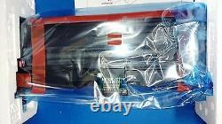 Nouveau Kit D'unité Konica Minolta Kl3015 Noir Et Couleur