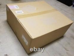 Nouveau Kit De Ceinture De Transfert Authentique Konica Minolta A02er73022 C200 C203 C253 C353