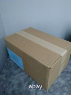 Nouveau Konica Minolta Véritable Da9vepm444k Accuriopress C3080 / C3070 / P 444k Pm Kit
