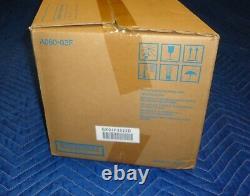 Nouveau Konica Minolta Véritable Unité D'imagerie Noire Iu610k A06003f Bizhub C451 C550