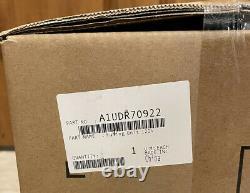 Nouveau Oem Authentique Konica Minolta Fuser Unit A1udr70922 Unité De Fixation Assy. 110v/120v
