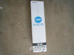 Nouveau! Véritable Konica Minolta Rp605z Rp-606z Drum Kit 0867-0172 08670172