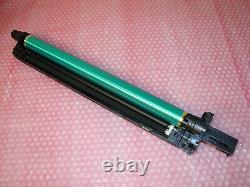 Nouvelle Véritable Konica Minolta Bizhub Aav70td (dr-316) Couleur (c / M / Y) Unité De Tambour