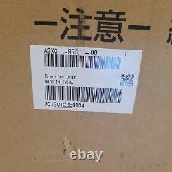 Oem A2x0r70100 Unité De Ceinture De Transfert Pour Bizhub C654 C754 Véritable