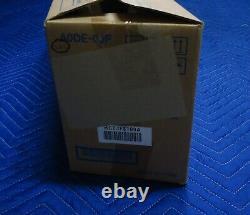 Oem Véritable Konica Minolta Bizhub C353 Unité D'imagerie Cyan A0de0jf Iu313c Openbox