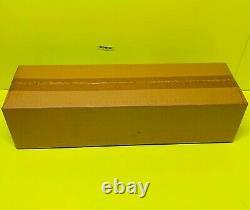 Unité De Charge Authentique Konica Minolta A0y5r70400 Pour Bizhub Pro 950 Oem