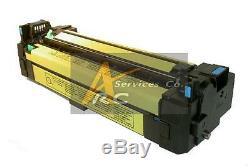 Unité Véritable Pour Fuser Cf2002 Cf3102 120v