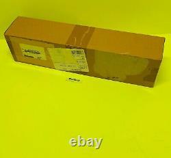 Véritable Ceinture De Fuser Konica Minolta Pour Bizhub Pro C5500 C5501 C6500 C6501 C65hc