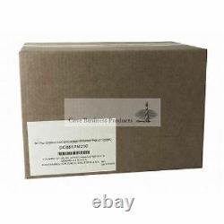 Véritable Kit De Maintenance Konica Minolta Bizhub Pro C5500 / C6500 Dc651pm200