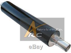 Véritable Konica Fixation Rouleau Supérieur Pour Pro 1050 Oce Bizhub Vp1105 Ikon Pcp1050