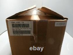 Véritable Konica Minolta 2ème Nettoyage De Ceinture De Transfert A5aw-r703-00 Pour C1085/c1100