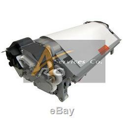 Véritable Konica Minolta 2ème Unité De Transfert Pour Bizhub Press C8000 A1rfr72255