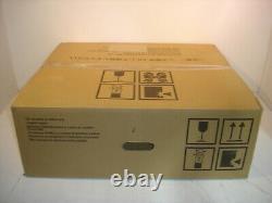 Véritable Konica Minolta A00jr71444 (a00jr71422) Assemblage De Ceinture De Transfert