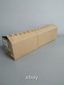 Véritable Konica Minolta A0y5r70400 Charge Unit Bizhub Pro 950