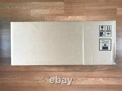 Véritable Konica Minolta A161r71899 Bizhub C224 Fuser Unit 120v- Expédition Le Même Jour