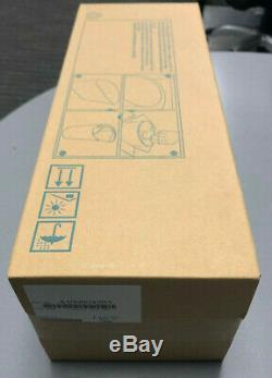 Véritable Konica Minolta A1du504203 La Courroie De Transfert Pour Une Utilisation Dans Bizhub C1060 / C6000