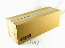 Véritable Konica Minolta A1du504203 Transfer Belt Oem New Sealed Livraison Gratuite