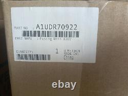 Véritable Konica Minolta A1udr70922 Fuser Unit 110 / 120 Volts
