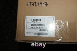 Véritable Konica Minolta A3euw12 Pk519 Kit De Perforation Bizhub 227 287 C558 (pk519) Os