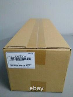 Véritable Konica Minolta A50ur70244 Developer Assemblée Bizhub Press C1070 Sealed