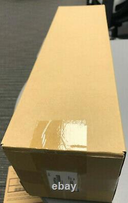 Véritable Konica Minolta A50ur70244 Developer Assy Pour Bizhub C1070