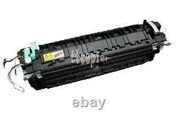 Véritable Konica Minolta A8jer70200 A8jer70222 Fuser Unit For C659 C759