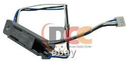 Véritable Konica Minolta Bizhub 600 750 Capteur De Température C 57ae88010