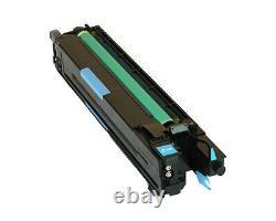 Véritable Konica Minolta Bizhub C451/c550/c650 Cyan Imaging Unit A0600jf Iu610c