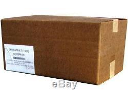 Véritable Konica Minolta Bizhub Pro C6500 C5500 100k Pm Maintenance Kit