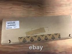 Véritable Konica Minolta D56gapm500 / 4027300101 500k Pm Kit Pour 7085 850