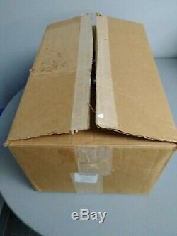 Véritable Konica Minolta Da1dvpm350 (dadupm3500) Kit D'entretien C6000 C7000 C70hc