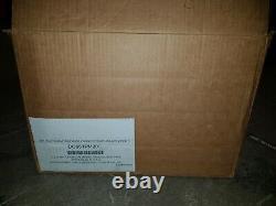 Véritable Konica Minolta Dc651pm200 Kit D'entretien 200k Bizhub Pro C5501 C6500