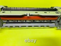 Véritable Konica Minolta Fuser Fusing (fixation) Unité Pour Bizhub C659 C759 Oem 110v