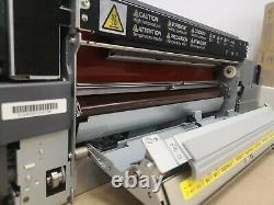 Véritable Konica Minolta Fuser Fusion Unité Pour Bizhub Press C6000 C7000 C70hc Oem