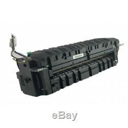 Véritable Konica Minolta Fuser Unit Aa6vr70500