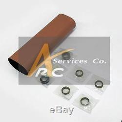 Véritable Konica Minolta Hh Kit Fr C1070 600k Hhfrc1070600k