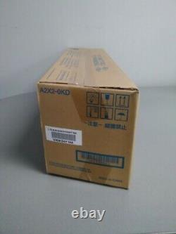 Véritable Konica Minolta Iu711c A2x20kd Cyan Imaging Unit Bizhub C654 Scellé