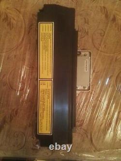 Véritable Konica Minolta Ph Unit A50ur70t22 Pour Bizhub Press C1060 C1070 C71hc