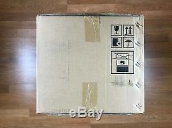 Véritable Konica Minolta Unité A2x0-fusing R710-66 Pour C654 Expédition Le Jour Même