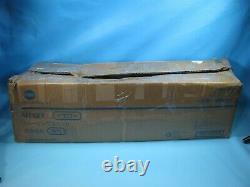 Véritable Konica Minolta Unité D'imagerie Jaune Iu712y A9k7-0kd Ouvert Box
