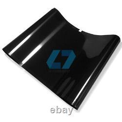 Véritable Nouvelle Ceinture De Transfert Pour Konica Minolta C8000 1085 1100 6085