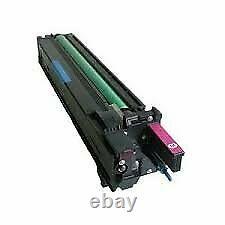 Véritable Oem Konica 4047601 Imaging Unit Iu310m Pour Bizhub C351, C450, C350